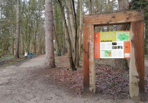Arboretum Putten
